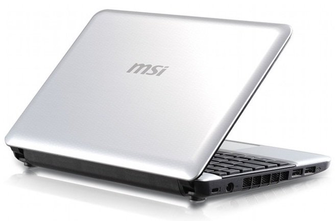 MSI U135 CARD READER TREIBER WINDOWS 7