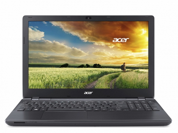 ACER EXTENSA 2510 DRIVERS DOWNLOAD (2019)