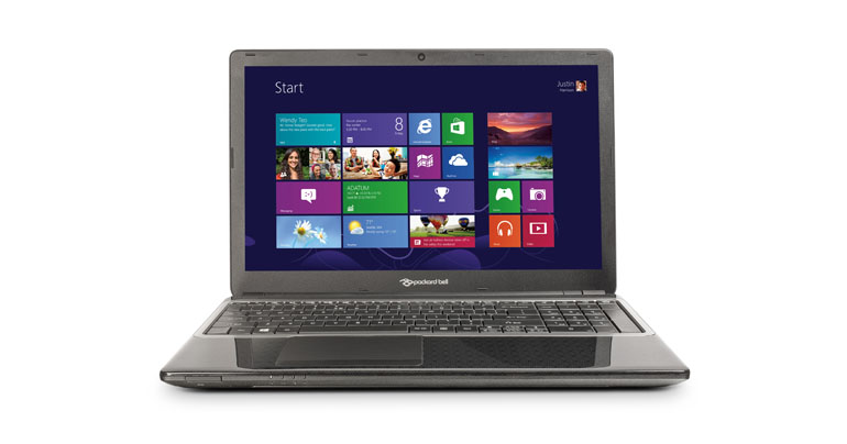 PACKARD BELL EASYNOTE TE11HC NETWORK DRIVERS FOR WINDOWS 7