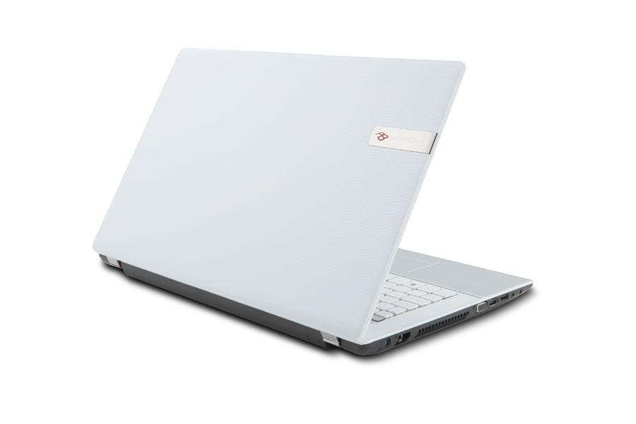 PACKARD BELL MS2290 TREIBER WINDOWS 7