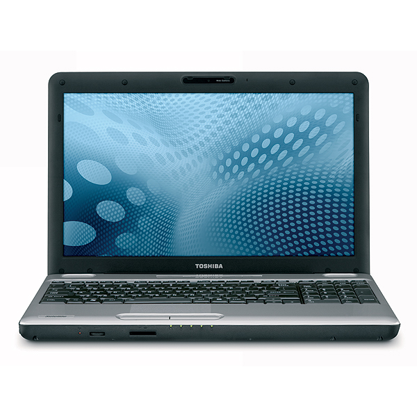 Toshiba Equium A50 Intel Chipset Download Drivers