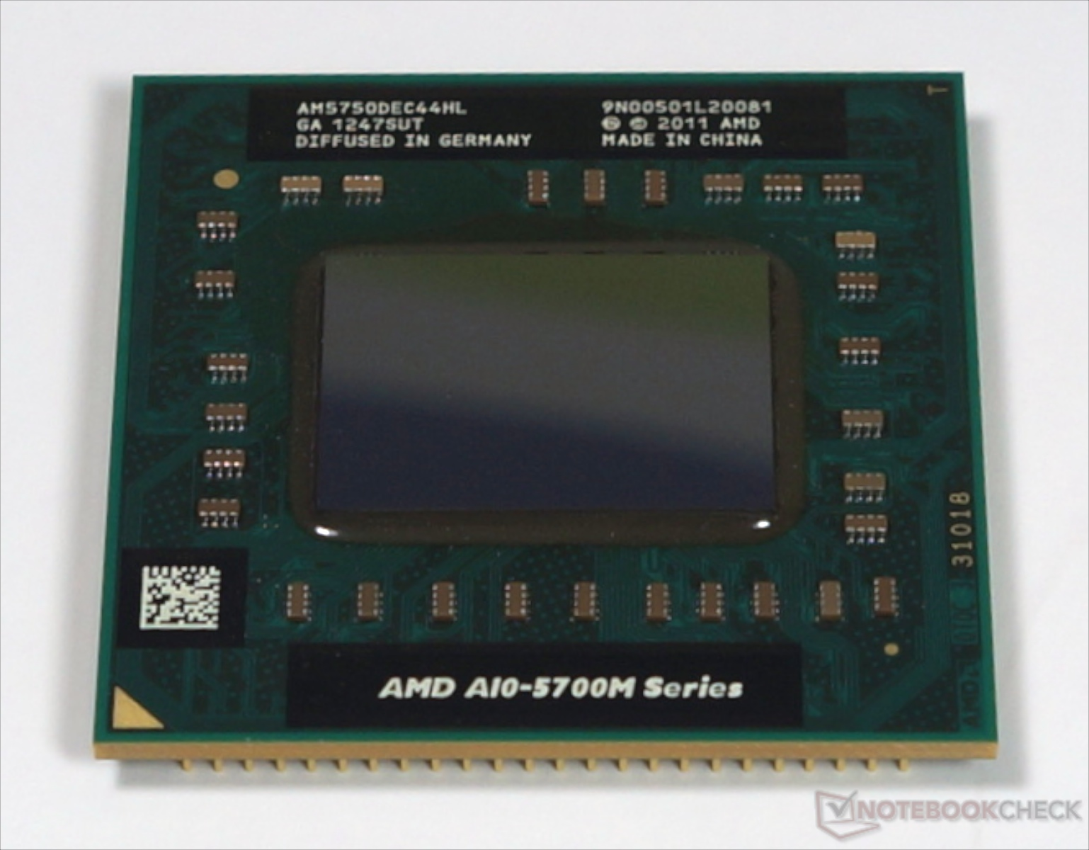 AMD RADEON HD 7610M DOWNLOAD DRIVER