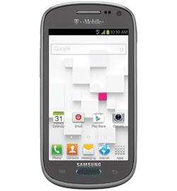Samsung Galaxy serie - Notebookcheck.info 1766798fb3c