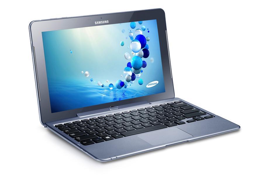 samsung ativ smart pc pro serie   notebookcheck