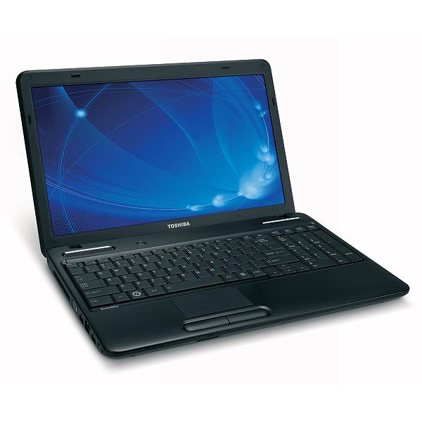 Toshiba Satellite C670D ATI Display Drivers Windows XP