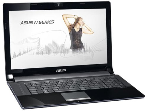 ASUS N76VZ DRIVERS FOR WINDOWS XP