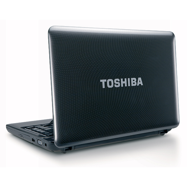 TOSHIBA SATELLITE L645 WIFI WINDOWS 8 X64 TREIBER