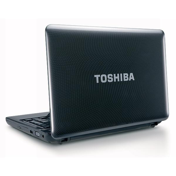 TOSHIBA SATELLITE L645 WIFI 64BIT DRIVER DOWNLOAD