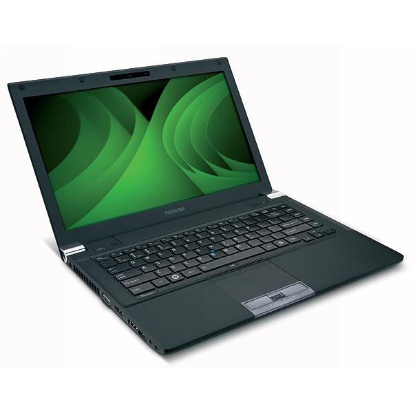 TOSHIBA TECRA R840 WEBCAM DRIVER FOR MAC